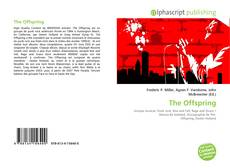 Bookcover of The Offspring