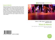 Bookcover of Diana