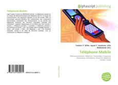 Bookcover of Téléphone Mobile