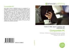 Buchcover von Compatible PC