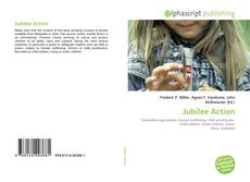 Bookcover of Jubilee Action