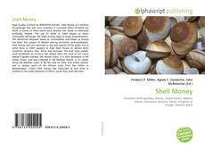 Bookcover of Shell Money