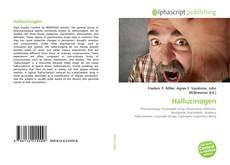 Borítókép a  Hallucinogen - hoz