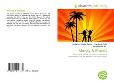 Bookcover of Money