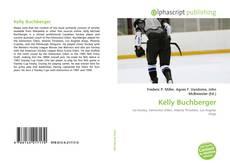 Borítókép a  Kelly Buchberger - hoz