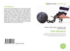 Bookcover of Flail (Weapon)