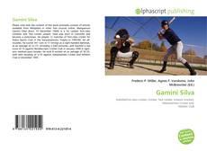 Buchcover von Gamini Silva