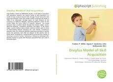 Portada del libro de Dreyfus Model of Skill Acquisition