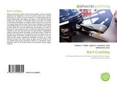 Bookcover of Bart Crashley