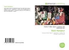 Bookcover of Hani Hanjour