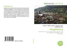 Portada del libro de Magdebourg