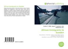 the socioeconomic attainment patterns of africans Read chapter 2 immigration to the united states: current trends in historical perspective: the economic and fiscal consequences of immigration finds that.