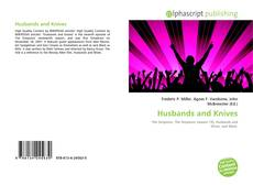 Bookcover of Husbands and Knives