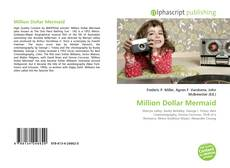 Bookcover of Million Dollar Mermaid