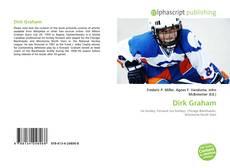 Bookcover of Dirk Graham