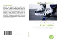 Capa do livro de Stewart Iglehart