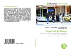 Couverture de Trans-Val-de-Marne