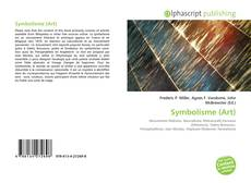 Couverture de Symbolisme (Art)
