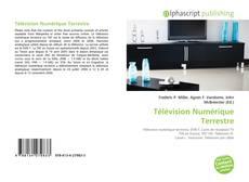 Обложка Télévision Numérique Terrestre