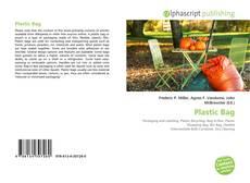 Couverture de Plastic Bag