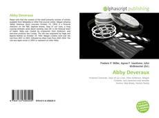 Bookcover of Abby Deveraux