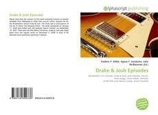 Bookcover of Drake