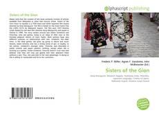 Portada del libro de Sisters of the Gion