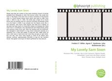 Bookcover of My Lovely Sam Soon
