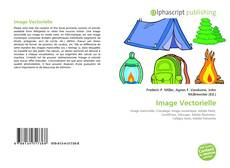 Couverture de Image Vectorielle