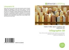 Bookcover of Infographie 3D