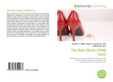 Bookcover of The Red Shoes (1948 Film)