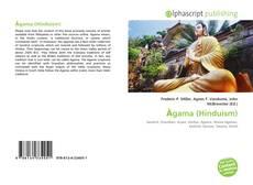 Borítókép a  Āgama (Hinduism) - hoz