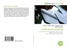 Bookcover of Linda Grant (novelist)