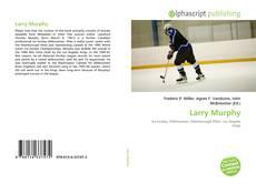 Buchcover von Larry Murphy