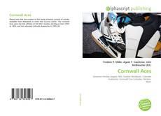 Обложка Cornwall Aces