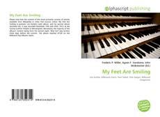 Borítókép a  My Feet Are Smiling - hoz