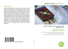 Bookcover of Natal Chart