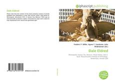 Bookcover of Dale Eldred