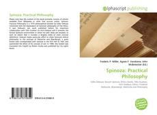Buchcover von Spinoza: Practical Philosophy