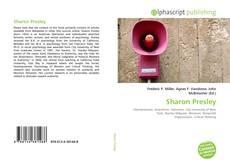 Bookcover of Sharon Presley