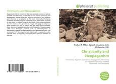 Borítókép a  Christianity and Neopaganism - hoz