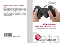 Couverture de Midway Arcade Treasures: Extended Play