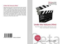 Couverture de Under the Volcano (Film)