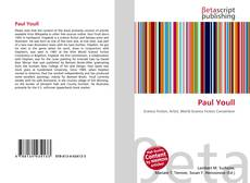 Bookcover of Paul Youll