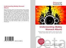 Bookcover of Understanding (Bobby Womack Album)
