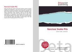 Bookcover of Narcisse Snake Pits