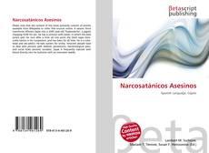 Обложка Narcosatánicos Asesinos