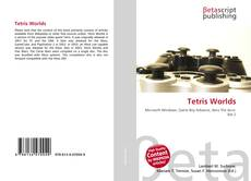 Bookcover of Tetris Worlds