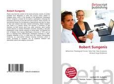 Bookcover of Robert Sungenis
