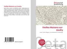 Couverture de Vieilles-Maisons-sur-Joudry